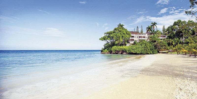 couples-resort-sans-souci-jamajka-jamajka-ocho-rios-morze.jpg
