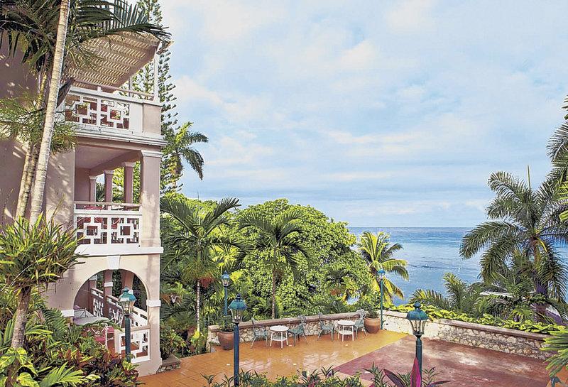 couples-resort-sans-souci-jamajka-jamajka-ocho-rios-ogrod.jpg