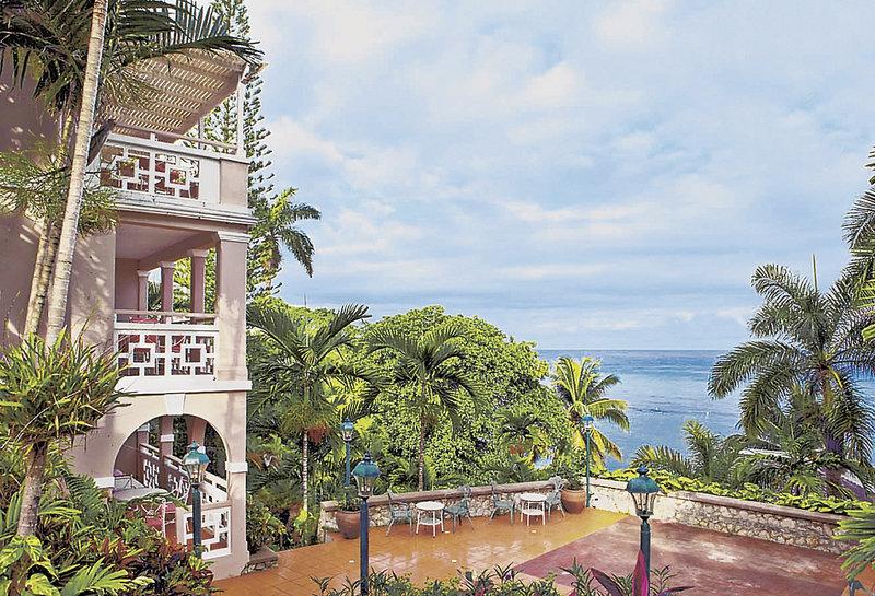 couples-resort-sans-souci-jamajka-jamajka-ocho-rios-pokoj.jpg