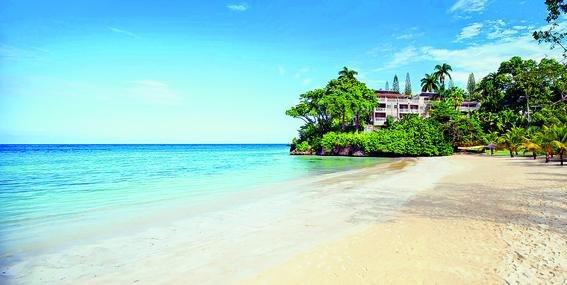 couples-resort-sans-souci-jamajka-jamajka-ocho-rios-recepcja.jpg