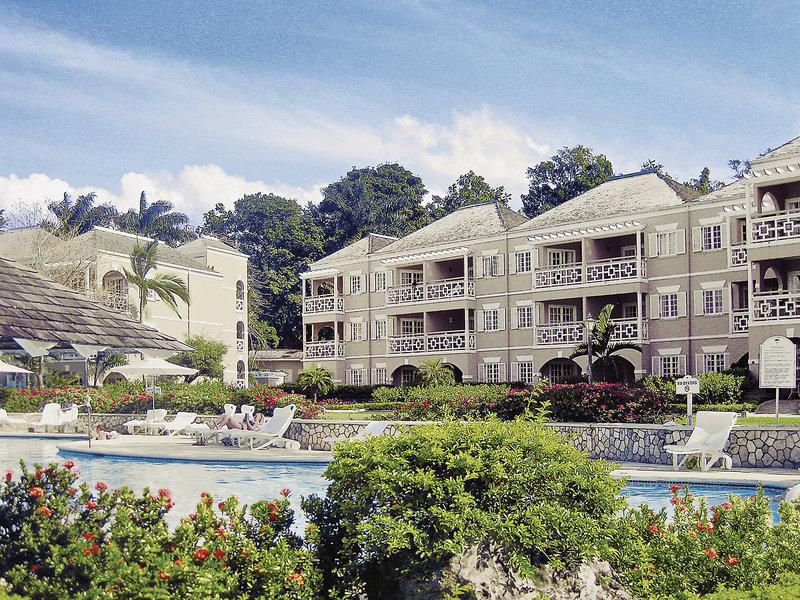 couples-resort-sans-souci-jamajka-jamajka-ocho-rios-restauracja.jpg