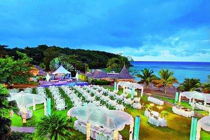 couples-resort-sans-souci-jamajka-jamajka-ocho-rios-rozrywka.jpg