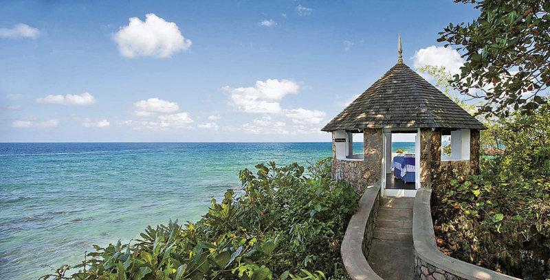 couples-resort-sans-souci-jamajka-jamajka-ocho-rios-widok.jpg