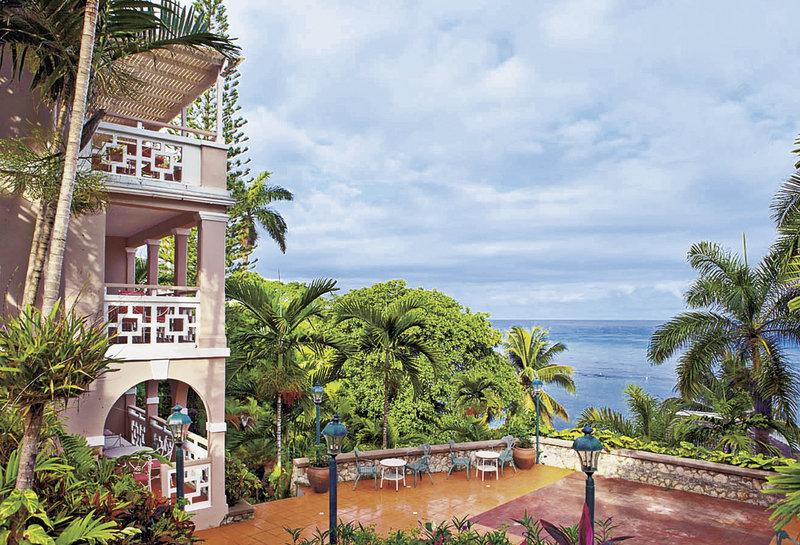 couples-resort-sans-souci-jamajka-jamajka-widok-z-pokoju.jpg