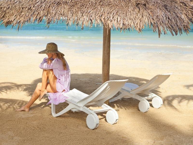 couples-sans-souci-all-inclusive-jamajka-jamajka-ocho-rios-morze.jpg