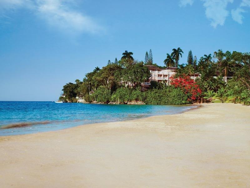 couples-sans-souci-all-inclusive-jamajka-jamajka-ocho-rios-recepcja.jpg