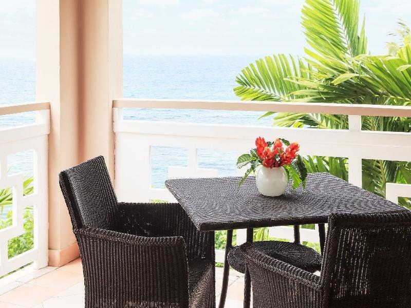 couples-sans-souci-all-inclusive-jamajka-jamajka-ocho-rios-restauracja.jpg