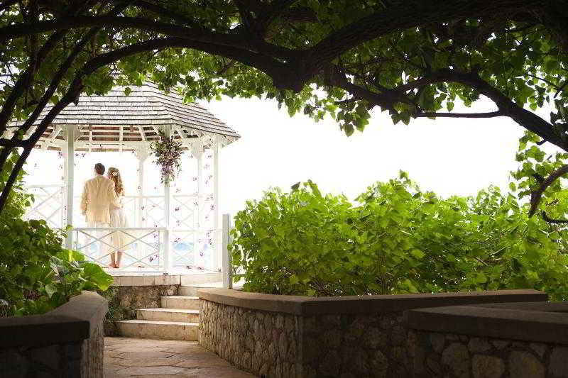 couples-sans-souci-all-inclusive-jamajka-jamajka-wyglad-zewnetrzny.jpg
