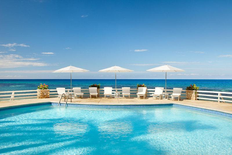 couples-sans-souci-jamajka-basen.jpg
