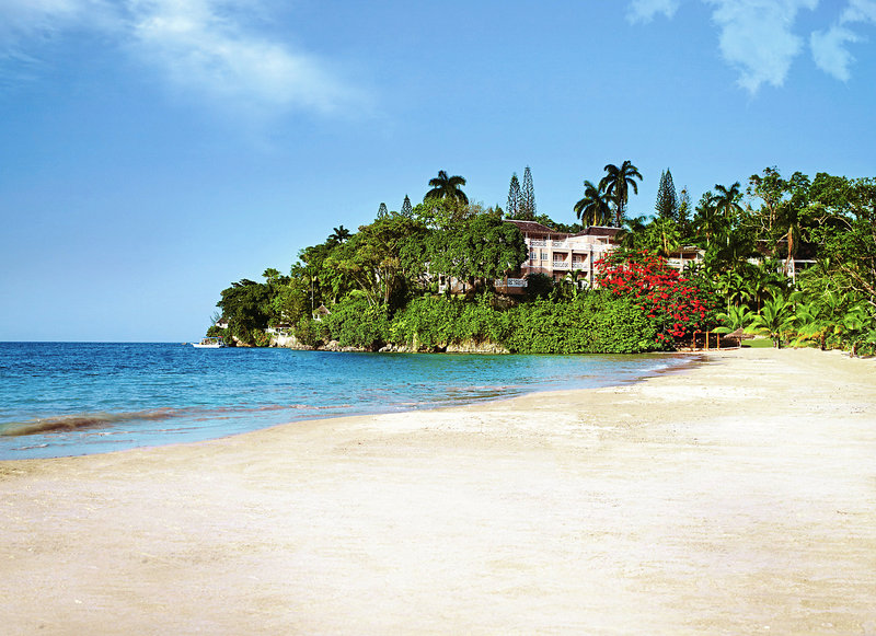 couples-sans-souci-jamajka-jamajka-basen-pokoj.jpg