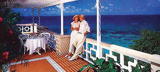couples-sans-souci-jamajka-jamajka-basen.jpg