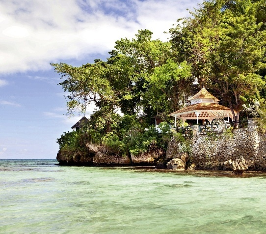 couples-sans-souci-jamajka-jamajka-morze-wyglad-zewnetrzny.jpg