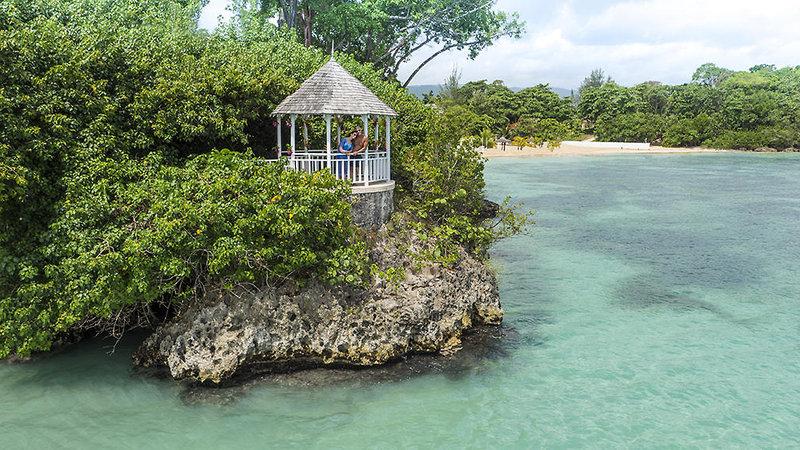 couples-sans-souci-jamajka-jamajka-ocho-rios-plaza.jpg