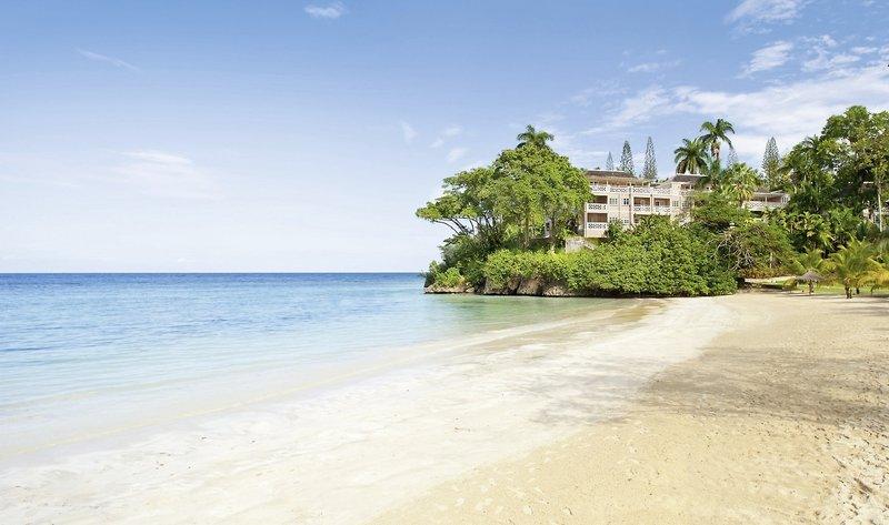 couples-sans-souci-jamajka-jamajka-ocho-rios-restauracja-widok-z-pokoju.jpg