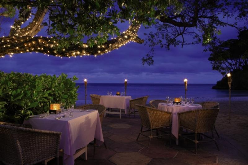 couples-sans-souci-jamajka-jamajka-plaza-recepcja.jpg