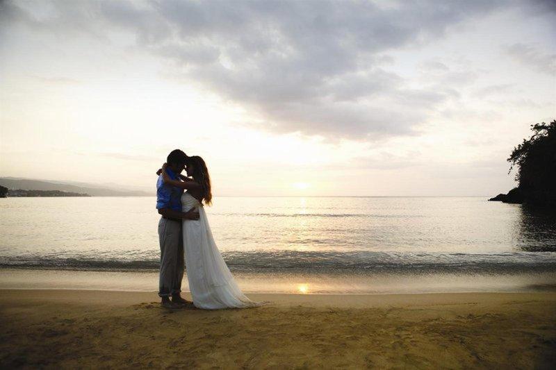 couples-sans-souci-jamajka-jamajka-recepcja.jpg