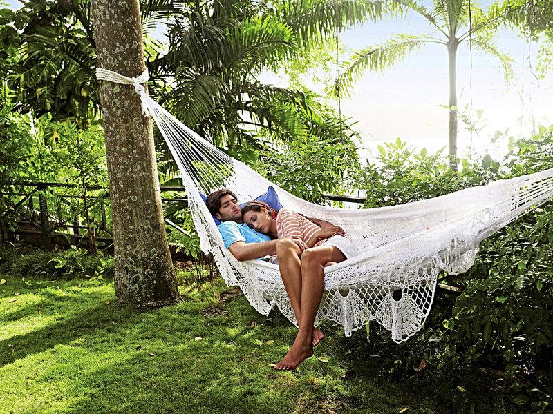 couples-sans-souci-jamajka-jamajka-widok-z-pokoju.jpg