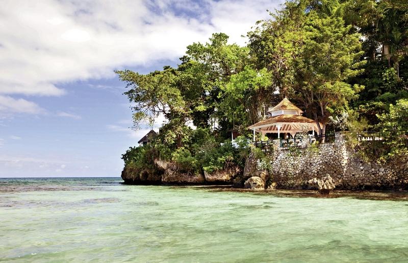 couples-sans-souci-jamajka-morze-pokoj.jpg