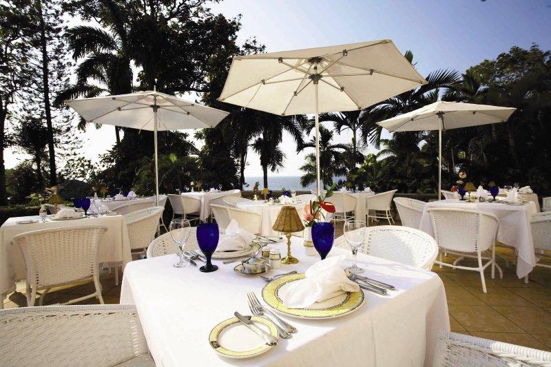 hotel-couples-sans-souci-jamajka-ogrod.jpg