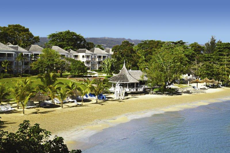 hotel-couples-sans-souci-jamajka-sport.jpg