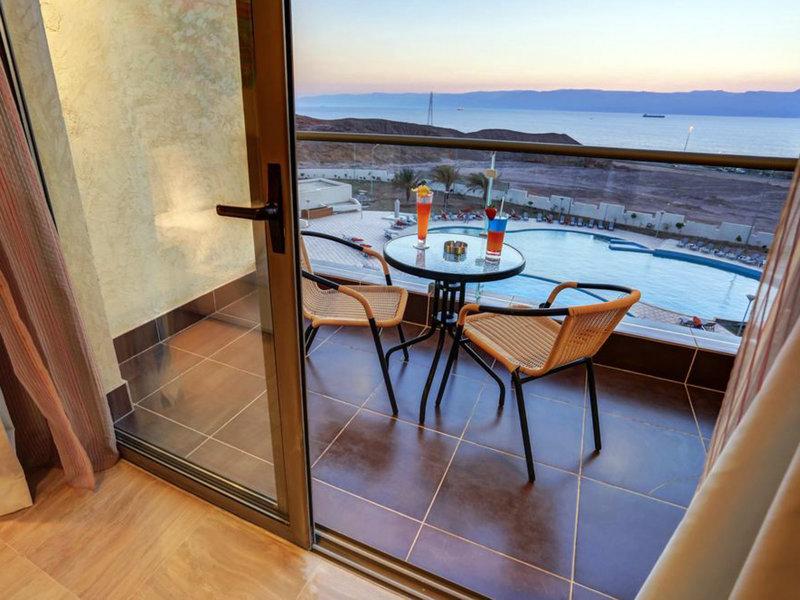 beau-rivage-boutique-resort-by-sol-y-mar-jordania-jordania-aqaba-wyglad-zewnetrzny.jpg