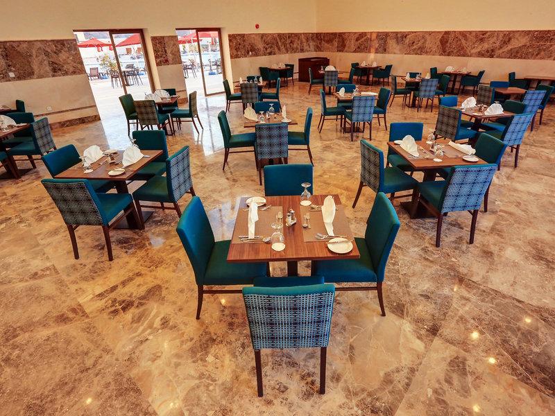 beau-rivage-boutique-resort-by-sol-y-mar-jordania-jordania-pokoj.jpg