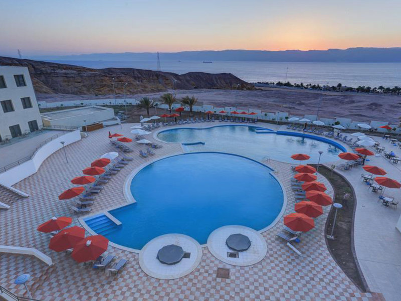 beau-rivage-boutique-resort-by-sol-y-mar-jordania-lobby.jpg