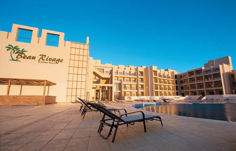 beau-rivage-boutique-resort-jordania-bufet.jpg