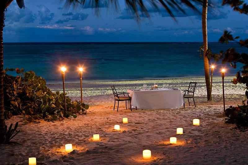 Hotel Melia Caribe Tropical All Inclusive Beach Golf