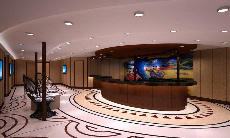 aranui-cruise-suite-ohne-balkon-polinezja-francuska-polinezja-francuska-restauracja.jpg