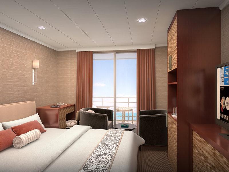 aranui-cruise-suite-ohne-balkon-polinezja-francuska-rozrywka.jpg