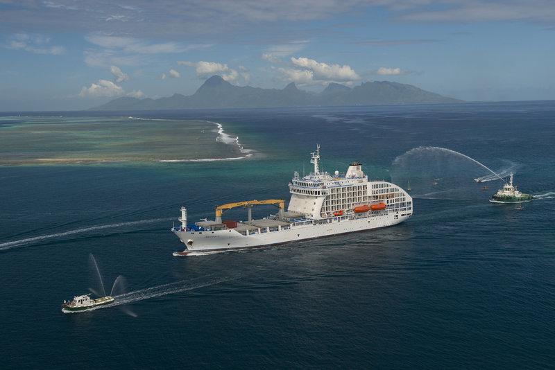 aranui-cruise-suite-ohne-balkon-polinezja-francuska-widok-z-pokoju.jpg