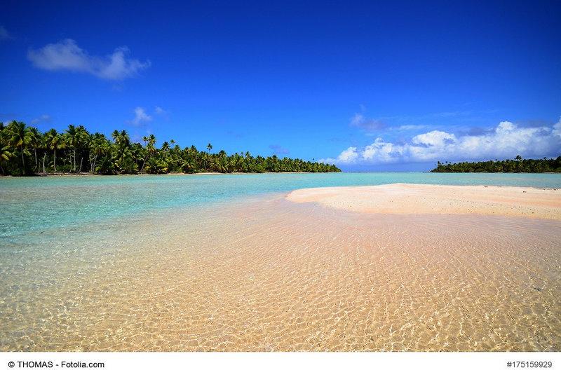 aranui-polinezja-francuska-basen-sport.jpg
