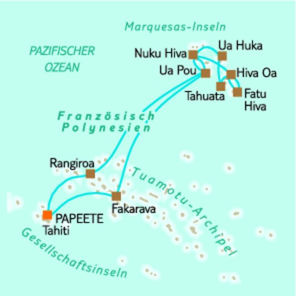 aranui-polinezja-francuska-polinezja-francuska-papeete-rozrywka.jpg