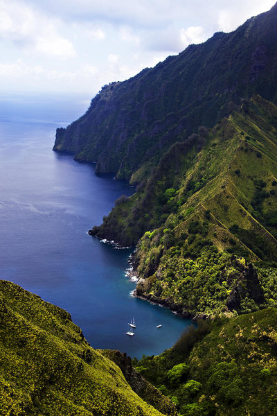 aranui-polinezja-francuska-polinezja-francuska-tahiti-recepcja.jpg