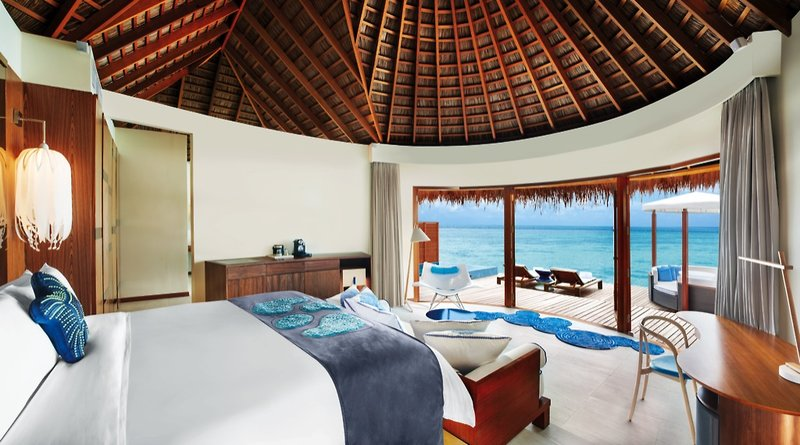 w-hotels-retreat-and-spa-maldives-malediwy-malediwy-nord-ari-atoll-lobby.jpg
