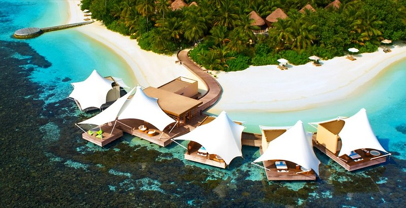w-hotels-retreat-and-spa-maldives-malediwy-malediwy-nord-ari-atoll-recepcja.jpg