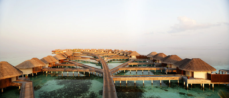 w-hotels-retreat-spa-maldives-malediwy-atol-nord-ari-nord-ari-atoll-widok.jpg