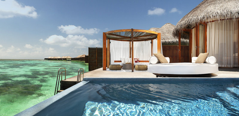 w-hotels-retreat-spa-maldives-malediwy-atol-nord-ari-ogrod.jpg