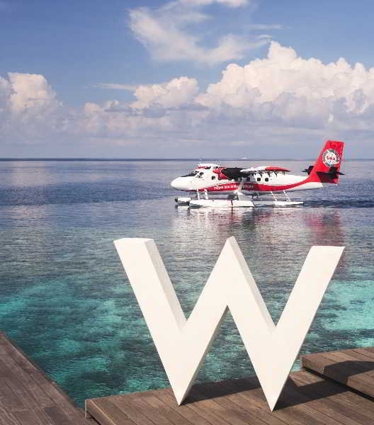 w-hotels-retreat-spa-maldives-w-maldives-retreat-spa-atol-nord-ari-recepcja.jpg