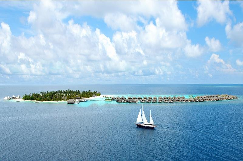 w-hotels-retreat-spa-maldives-w-maldives-retreat-spa-recepcja.jpg
