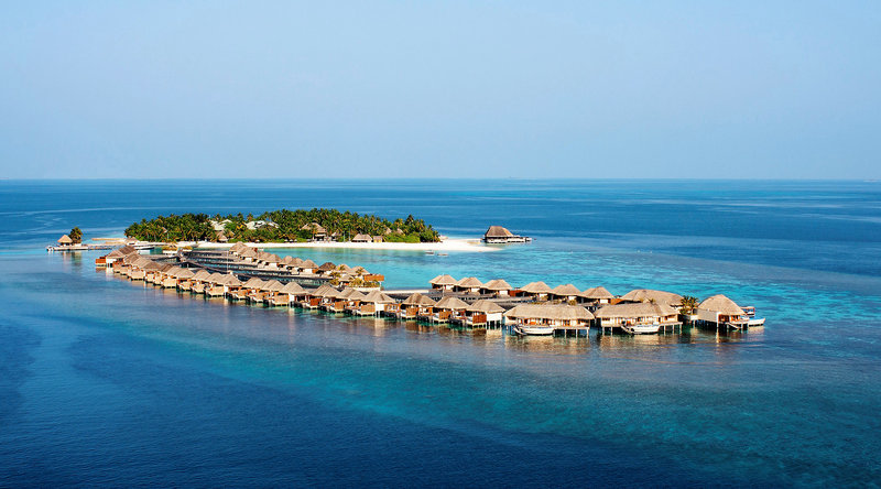 w-hotels-retreat-spa-maldives-w-retreat-and-spa-maldives-atol-nord-ari-plaza.jpg