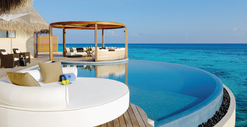 w-hotels-retreat-spa-maldives-w-retreat-spa-atol-nord-ari-atol-ari-widok-z-pokoju.jpg