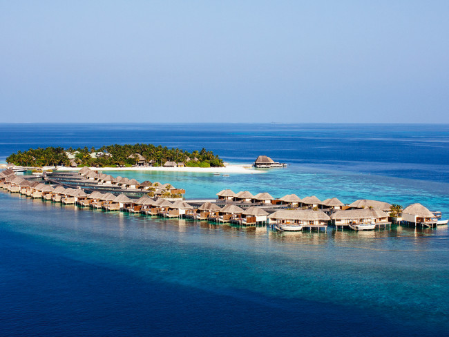 w-hotels-retreat-spa-maldives-w-retreat-spa-atol-nord-ari-atol-nord-ari-bufet.jpg