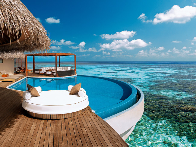 w-hotels-retreat-spa-maldives-w-retreat-spa-atol-nord-ari-atol-nord-ari-rozrywka.jpg