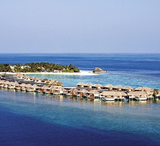 w-hotels-retreat-spa-maldives-w-retreat-spa-maldives-atol-nord-ari-atol-ari-lobby.jpg