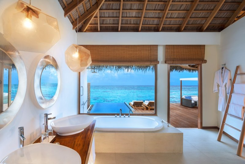 w-hotels-retreat-spa-maldives-w-retreat-spa-maldives-atol-nord-ari-atol-nord-ari-rozrywka.jpg