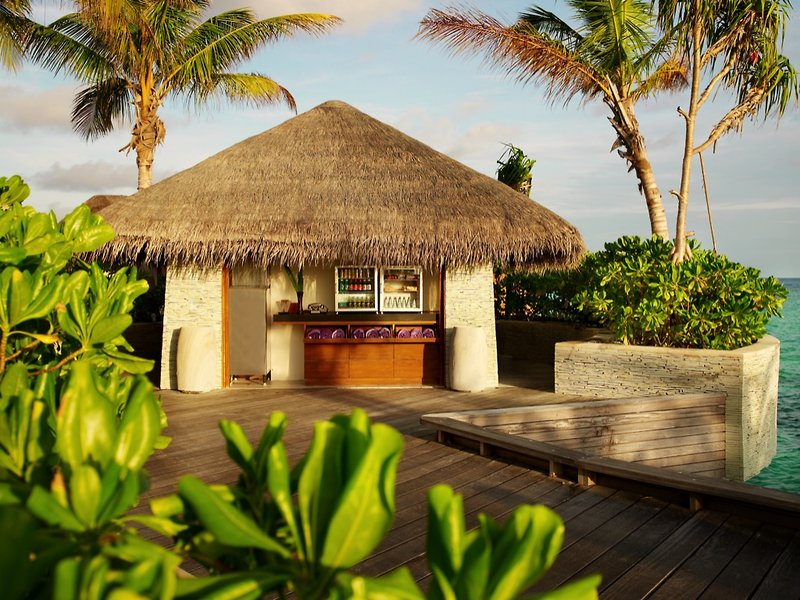 w-hotels-retreat-spa-maldives-w-retreat-spa-maldives-atol-nord-ari-bufet.jpg