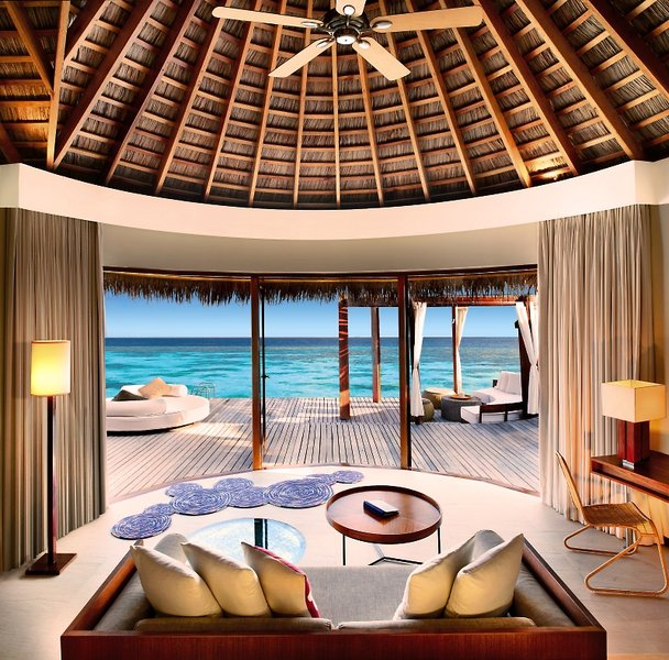 w-hotels-retreat-spa-maldives-w-retreat-spa-maldives-g-atol-nord-ari-atol-nord-ari-lobby.jpg