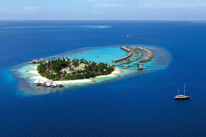 w-hotels-retreat-spa-maldives-w-retreat-spa-maldives-g-atol-nord-ari-atol-nord-ari-widok.jpg